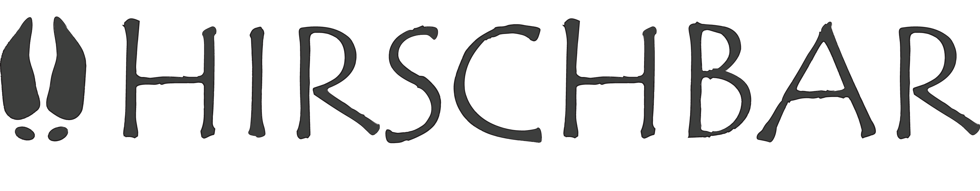 Hirschbar